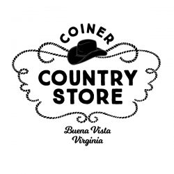 Coiner Country Store